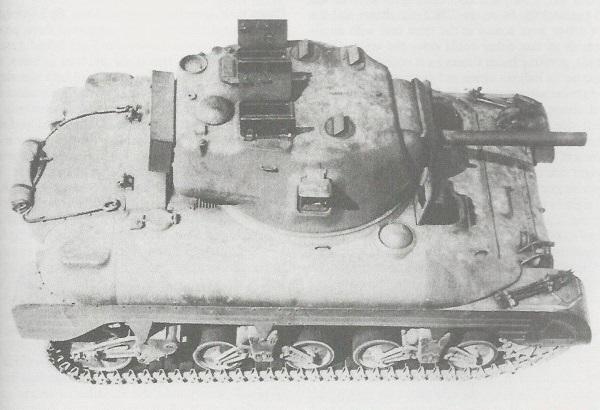 M7Tank-9
