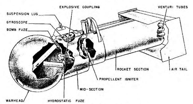 BouncingBomb-27