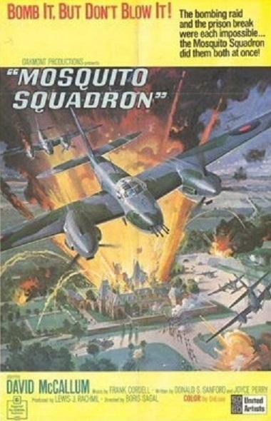 BouncingBomb-29