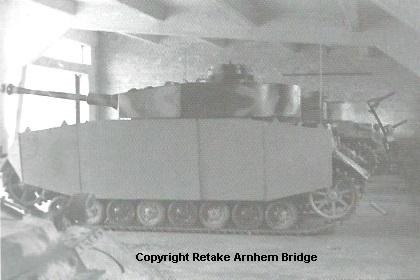 Mielke-1R