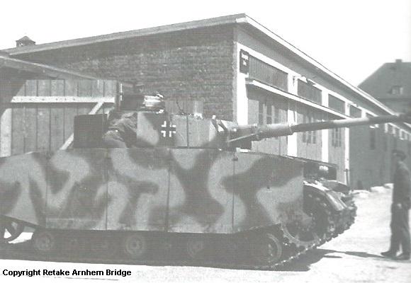 Mielke-2R