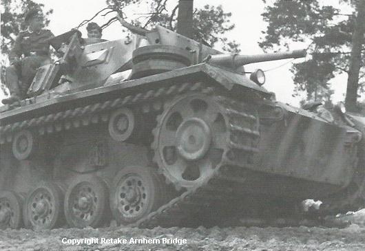 Mielke-4R