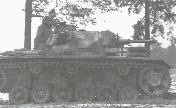 Mielke-5R
