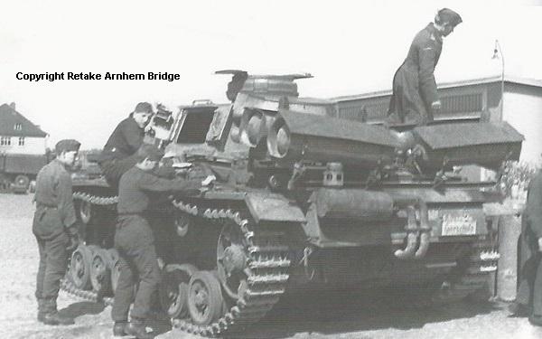 Mielke-6R