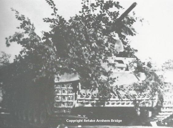 Mielke-8R