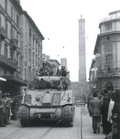 Bologna-19