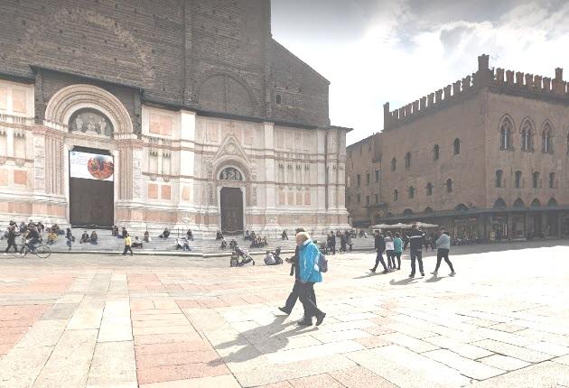 Bologna-23