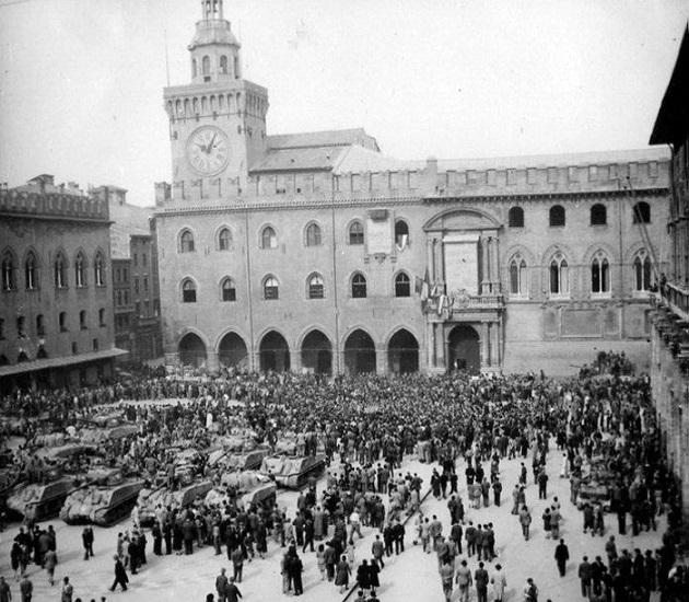 Bologna-25