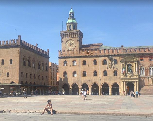 Bologna-26