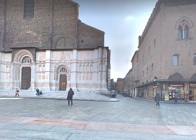 Bologna-29