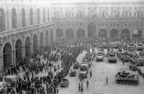 Bologna-33