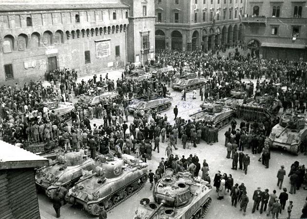Bologna-39