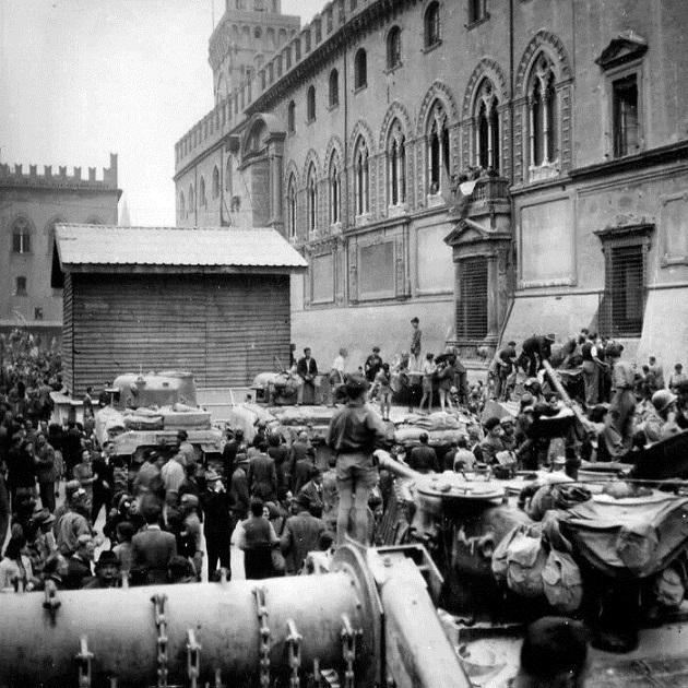 Bologna-41