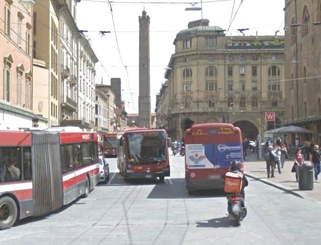 Bologna-46
