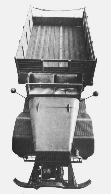 WOJTEK-33