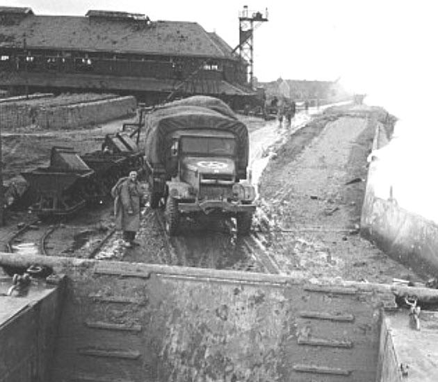 WOJTEK-38