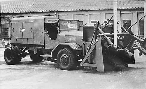 WOJTEK-40