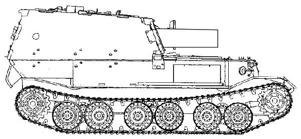 FerdinandElefant-3