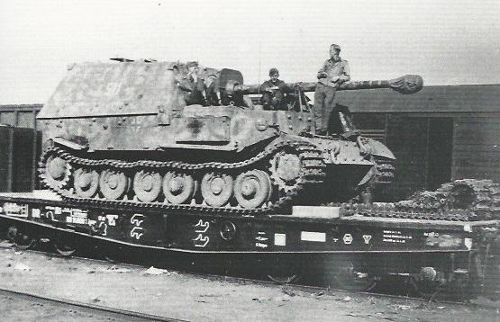 FerdinandElefant-36