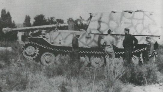 FerdinandElefant-42