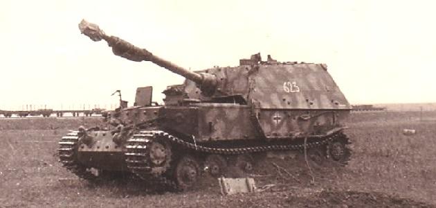 FerdinandElefant-46
