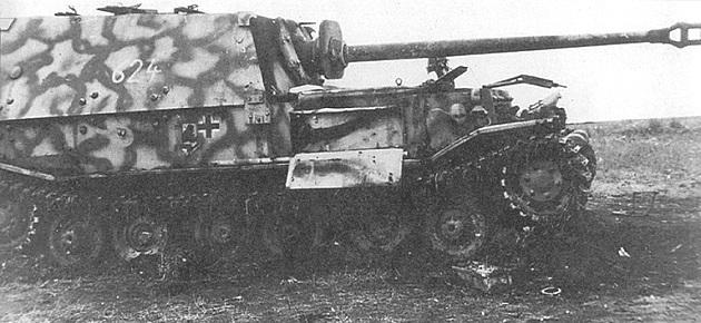 FerdinandElefant-47