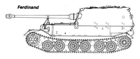 FerdinandElefant-5