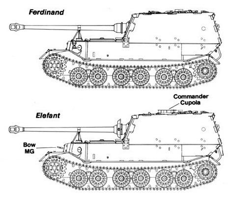 FerdinandElefant-84