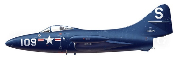 F9FPanther-10