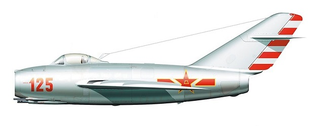 F9FPanther-17