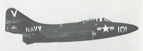 F9FPanther-18
