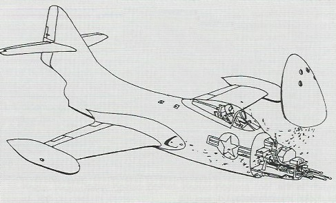 F9FPanther-19