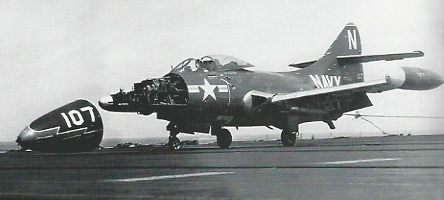 F9FPanther-22