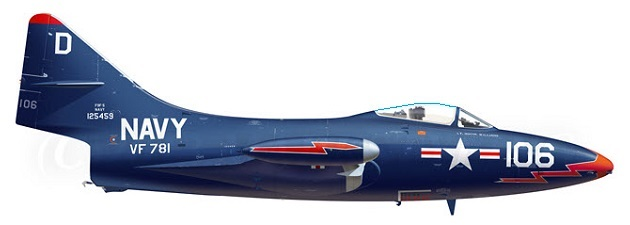 F9FPanther-26