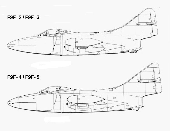 F9FPanther-4