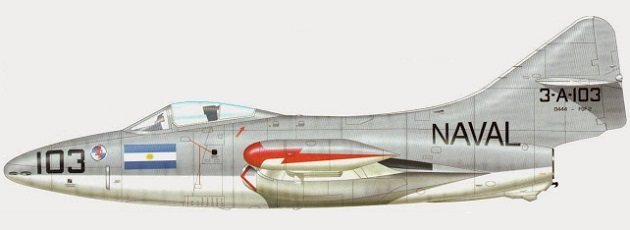 F9FPanther-44
