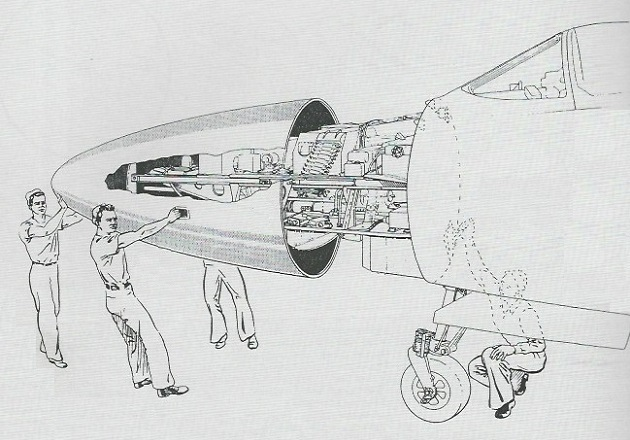 F9FPanther-5
