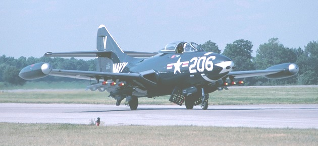 F9FPanther-58